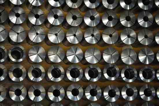 Schaublin 120 VM for sale, schaublin, schaublin lathe, schaublin 120, schaublin tool makers lathe, schaublin cross slide, schaublin tail stock, schaublin collets, schaublin w25 collets, schaublin live centers, schaublin chucks, schuablin tool post, buy schaublin 120 vm