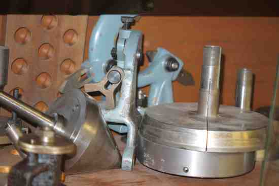 P113 Schaublin 120 VM for sale, schaublin, schaublin lathe, schaublin 120, schaublin tool makers lathe, schaublin cross slide, schaublin tail stock, schaublin collets, schaublin w25 collets, schaublin live centers, schaublin chucks, schuablin tool post0102