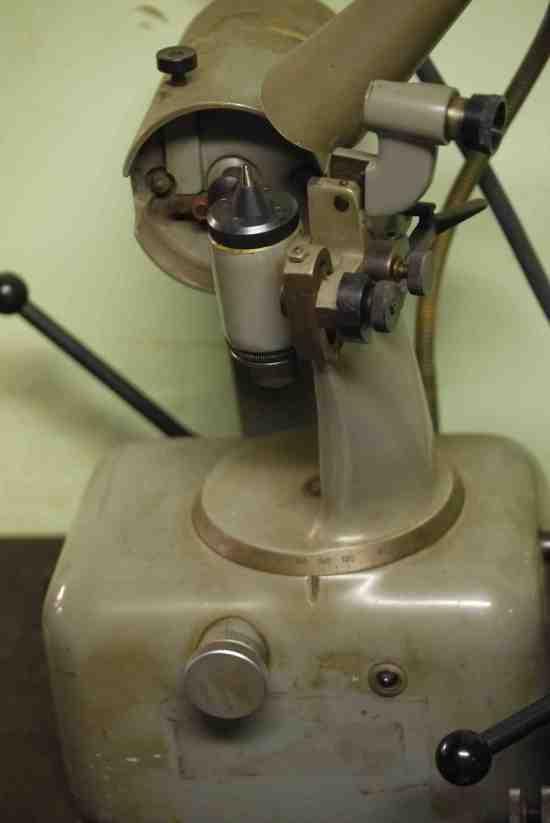 P1130646