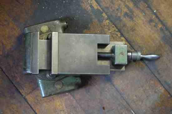 P1130292