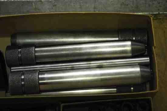 P1130628
