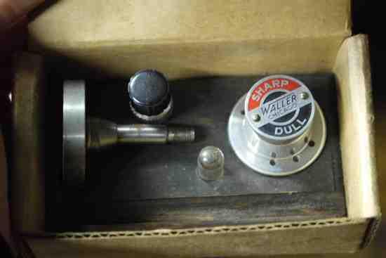 P1130678