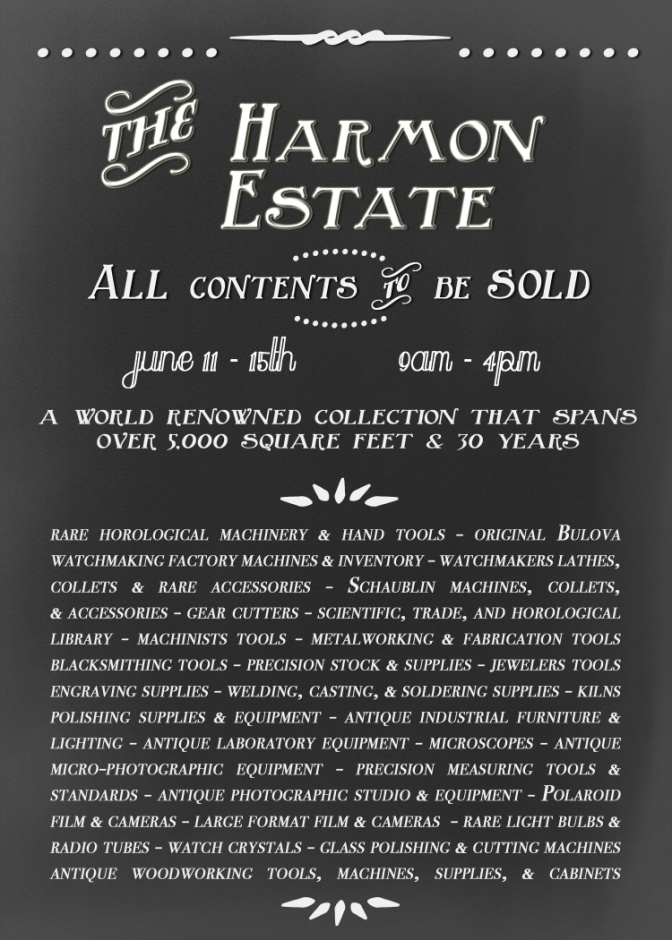 Estate Flyer6
