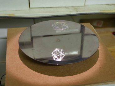 hologram2