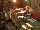 penmaking2