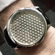 Timwatch